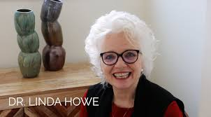 linda howe akashic records soul quest