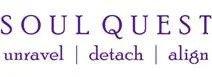 soul-quest-logo