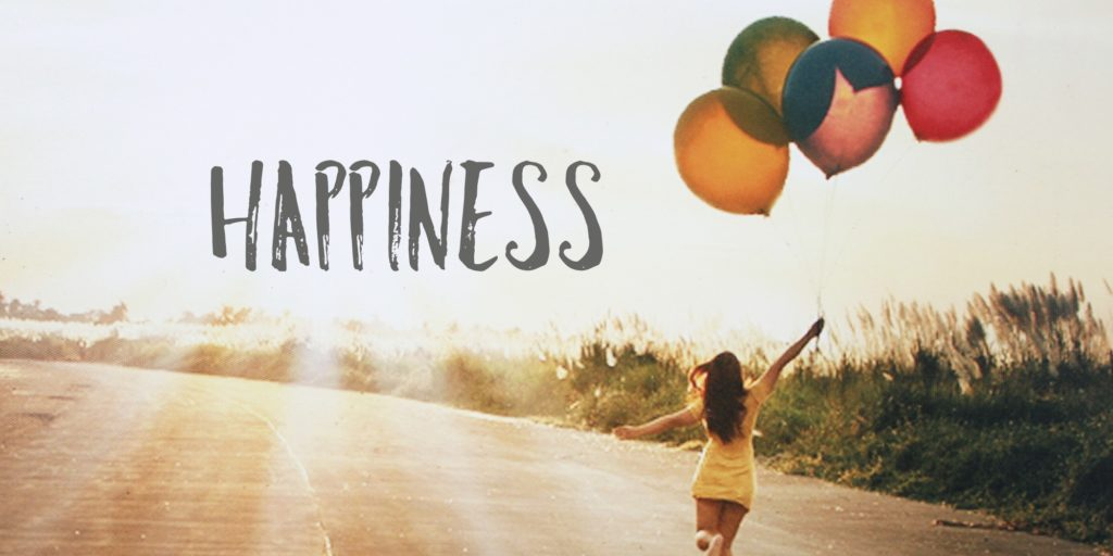 find happiness with soul reading