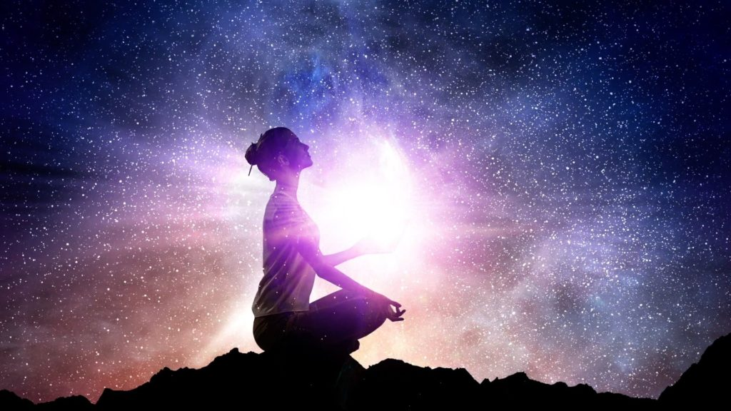 What is soul reading? soul quest